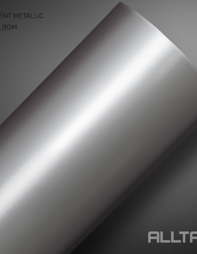 Argent Metalic | Alltak Envelopamento Automotivo