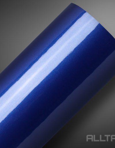 ULTRA DEEP BLUE METALLIC 18U192M | Alltak Envelopamento Automotivo