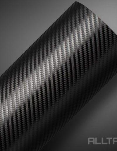 Linha Fx Carbon X | Alltak Envelopamento Automotivo