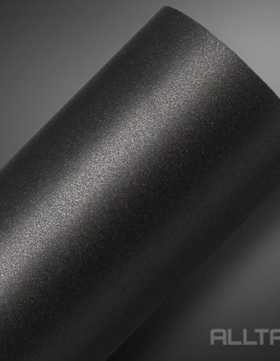 Jateado Black | Alltak Envelopamento Automotivo