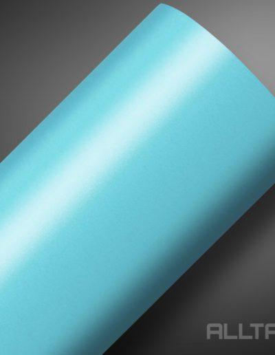 Linha Jateado Ice Blue | Alltak Envelopamento Automotivo