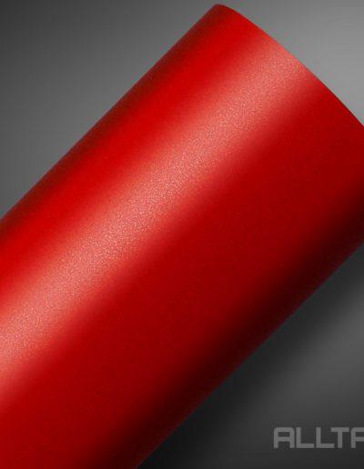 Linha Jateado Red | Alltak Envelopamento Automotivo