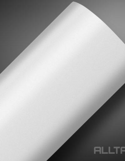 Linha Jateado White | Alltak Envelopamento Automotivo
