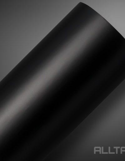 Linha Satin Black | Alltak Envelopamento Automotivo