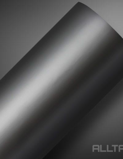 Linha Satin Graphite Metallic | Alltak Envelopamento Automotivo