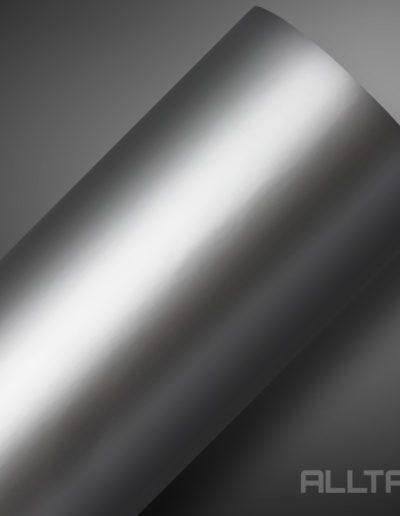 Linha Silver Metallic | Alltak Envelopamento Automotivo