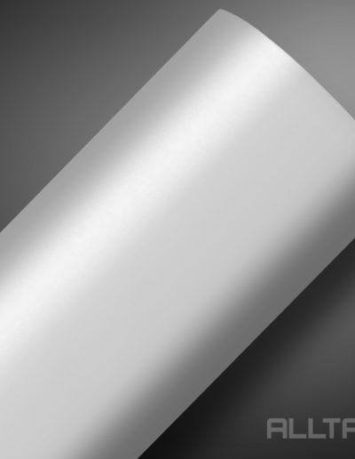 Linha Santin White | Alltak Envelopamento Automotivo