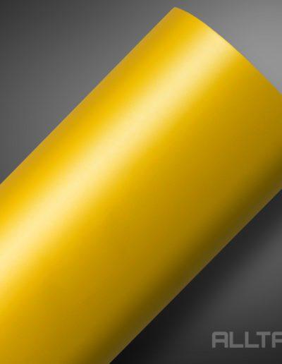 Linha Santin Yellow | Alltak Envelopamento Automotivo