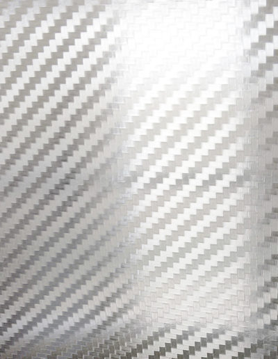 Alltak Fibra de Carbono | Alltak Adesivos Automotivo