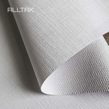 Allatk-BannerTak-Branco-Brilho