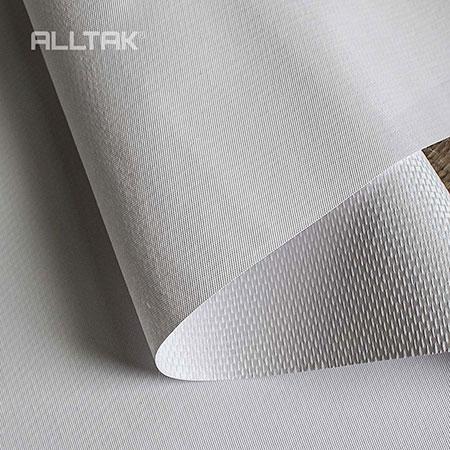 Alltak-BannerTak-Sarja