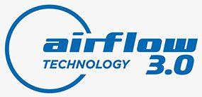 Alltak Airflow 3.0