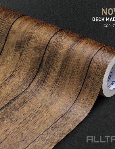Alltak Decor | Deck Madrid cod. 977D75