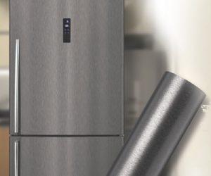 Envelopamento de geladeira: conheça as vantagens da técnica
